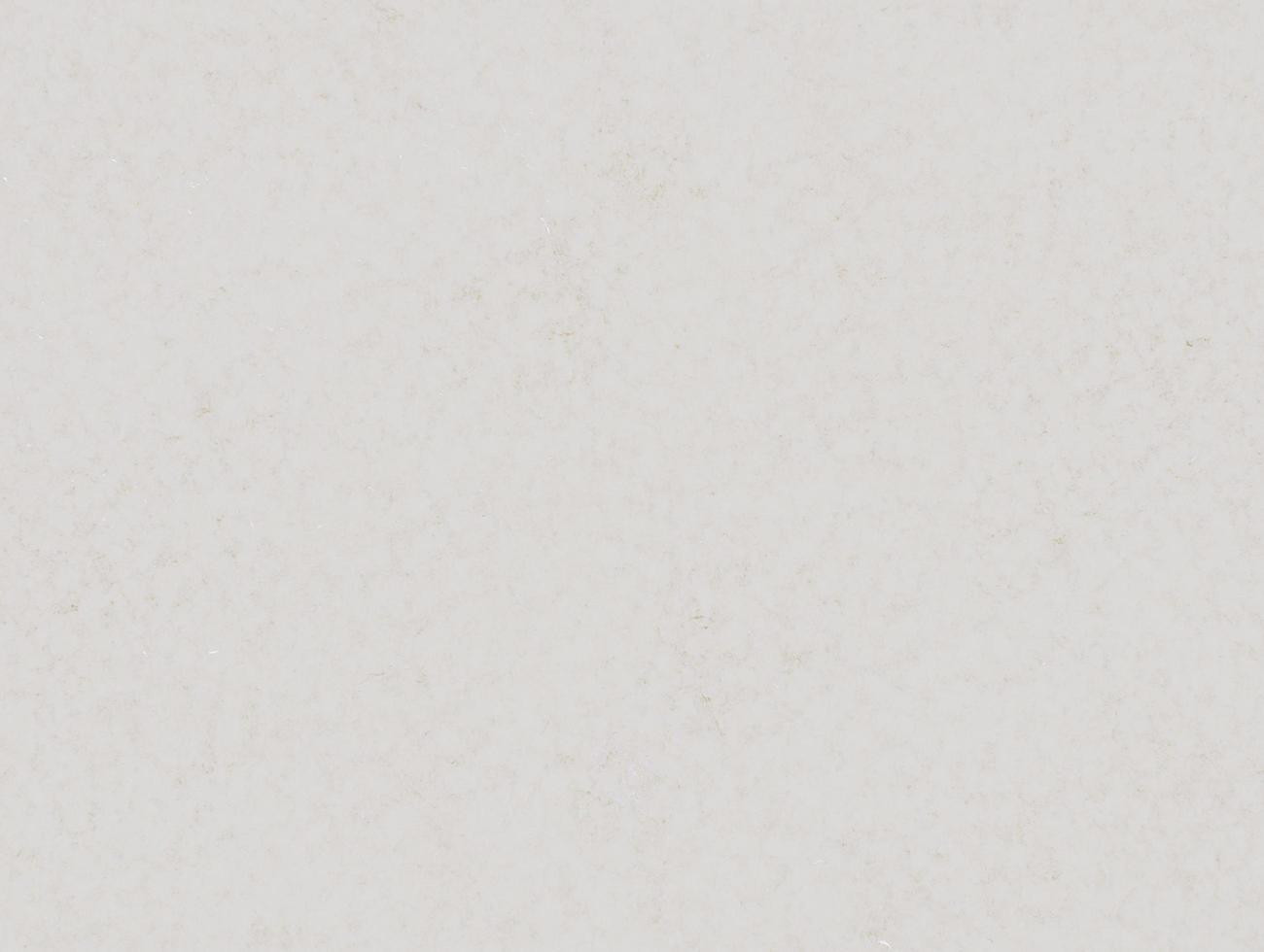 beige saubere Wand Textur foto