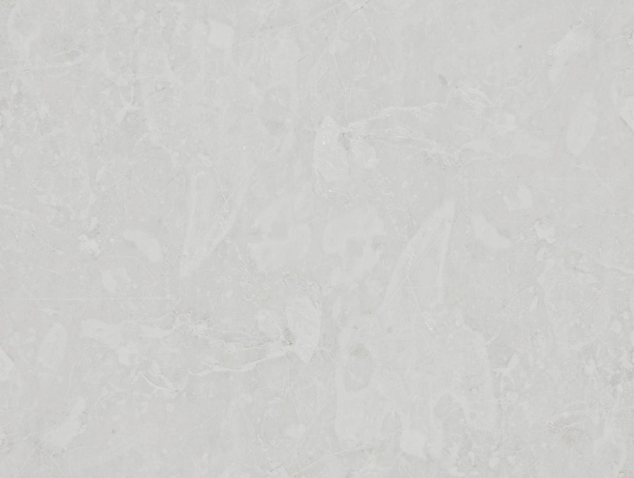 Stein Textur Hintergrund foto