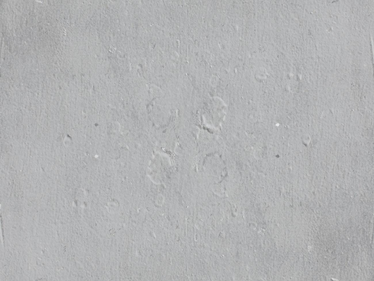 graue Betonwandbeschaffenheit foto
