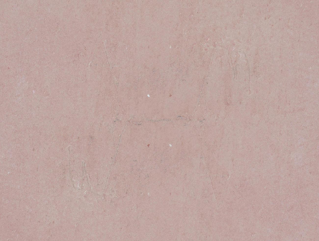 rosa Wandbeschaffenheit foto