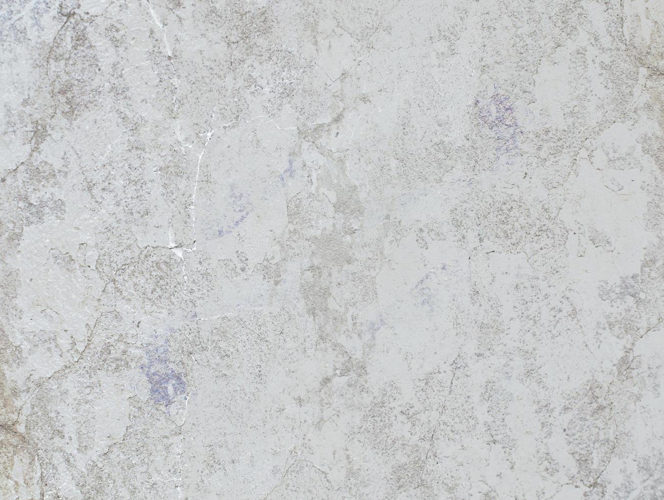 marmorierte Betonwandbeschaffenheit foto