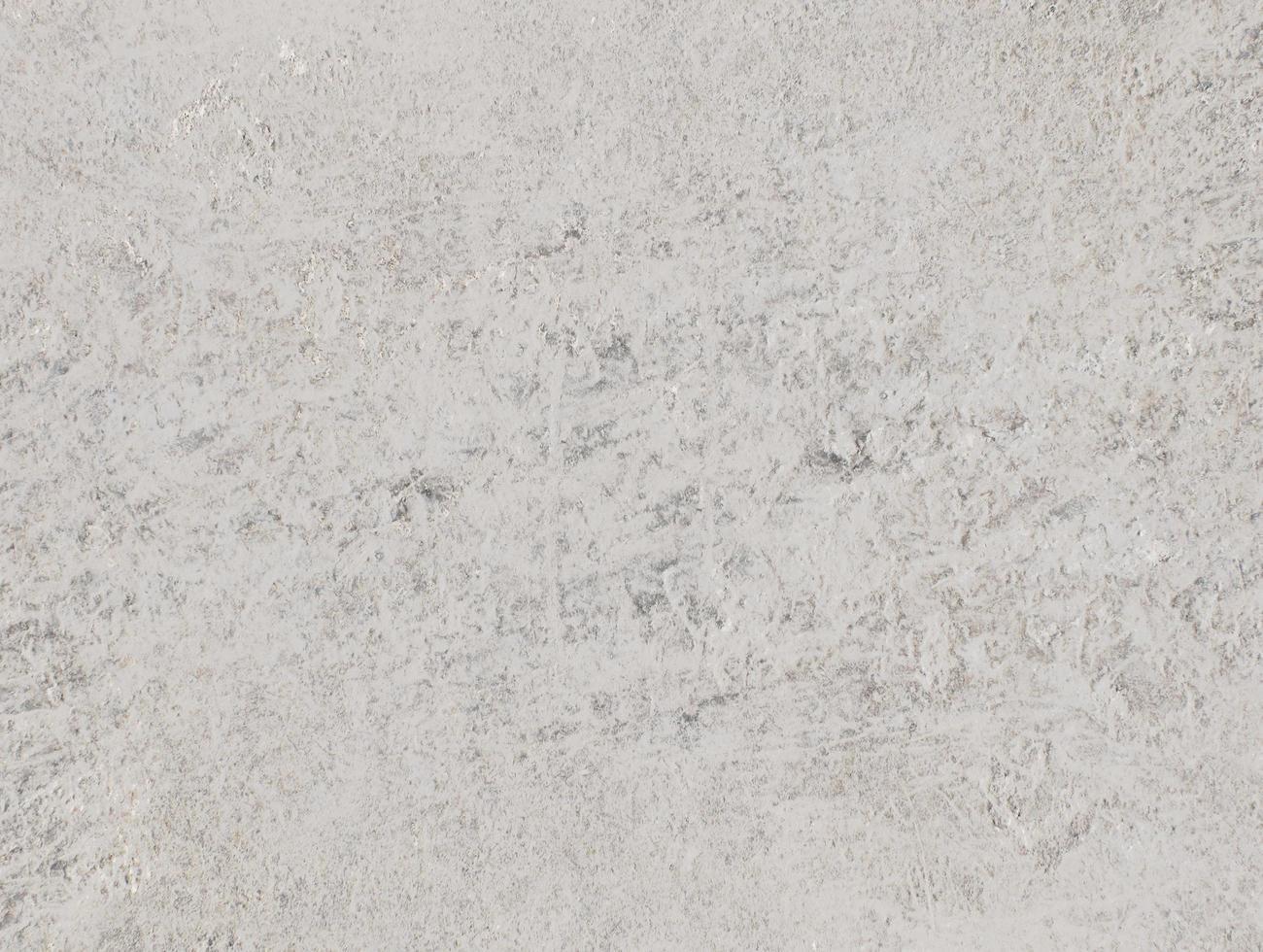 Grunge Betonwand Textur foto