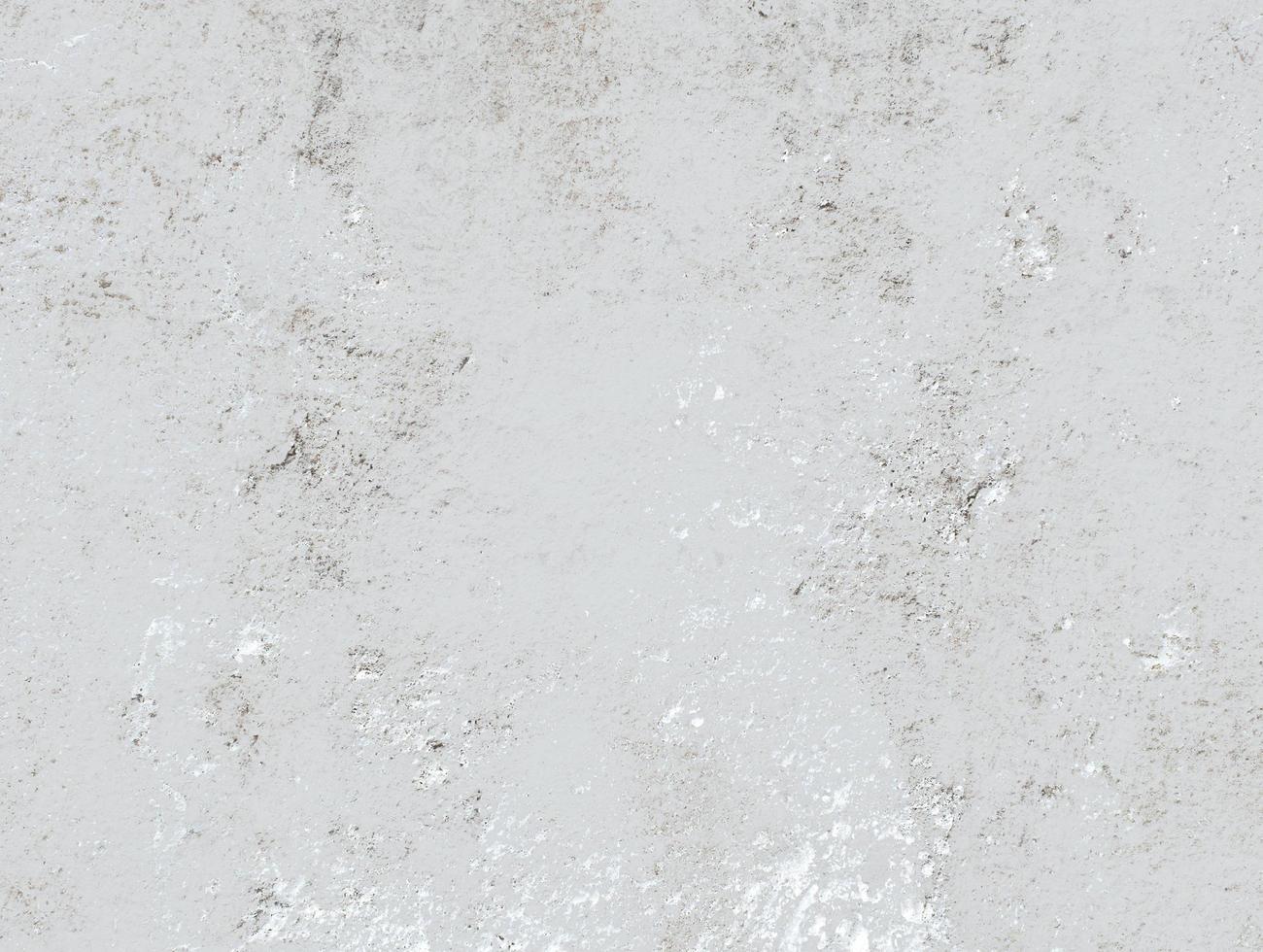 grauer Steinbeschaffenheitshintergrund foto