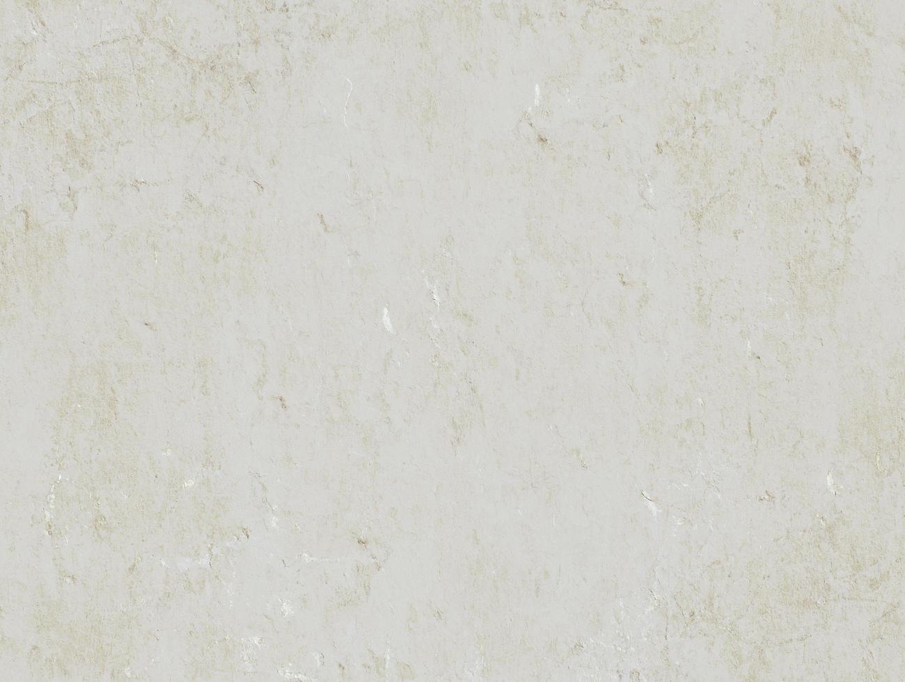 neutraler abstrakter Wandhintergrund foto