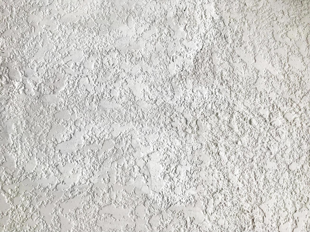 raue weiße Wand foto