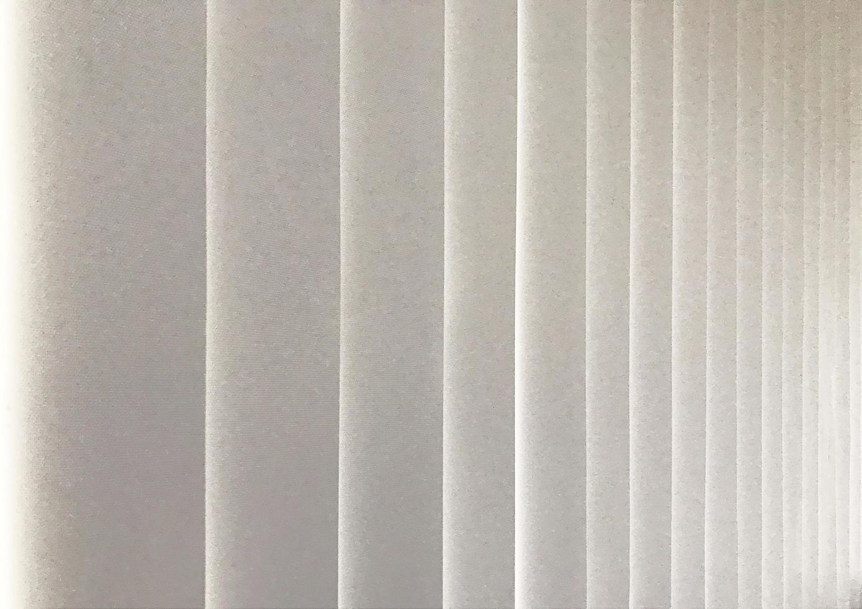 Fenster blind Muster abstrakt foto