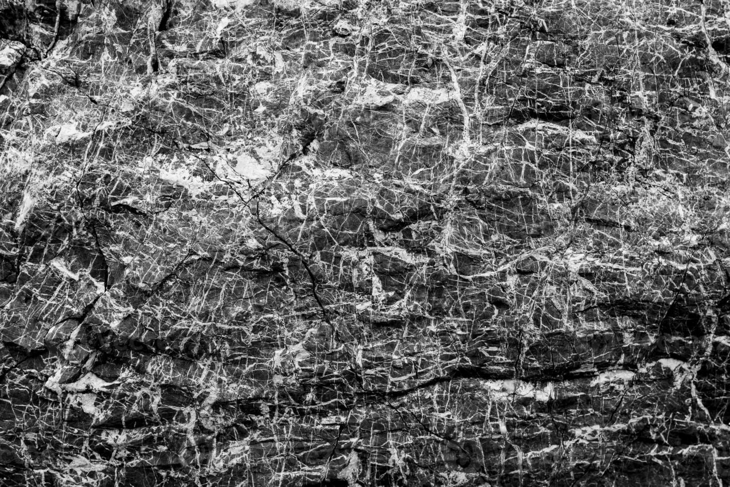 schwarze und weiße abstrakte Linien foto