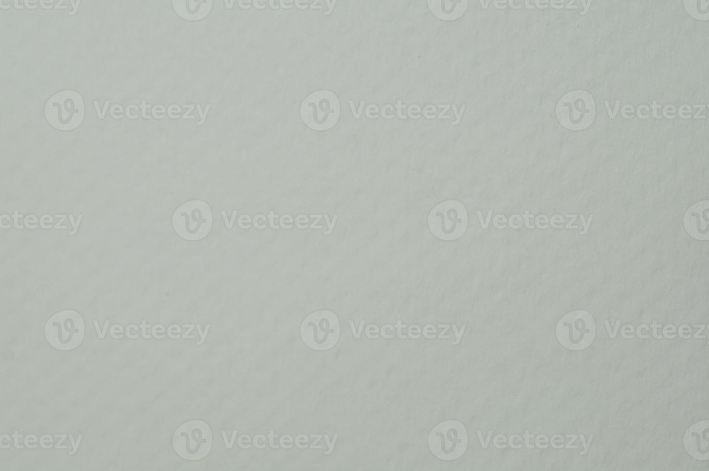 Texturpapierhintergrund im Weichzeichner foto