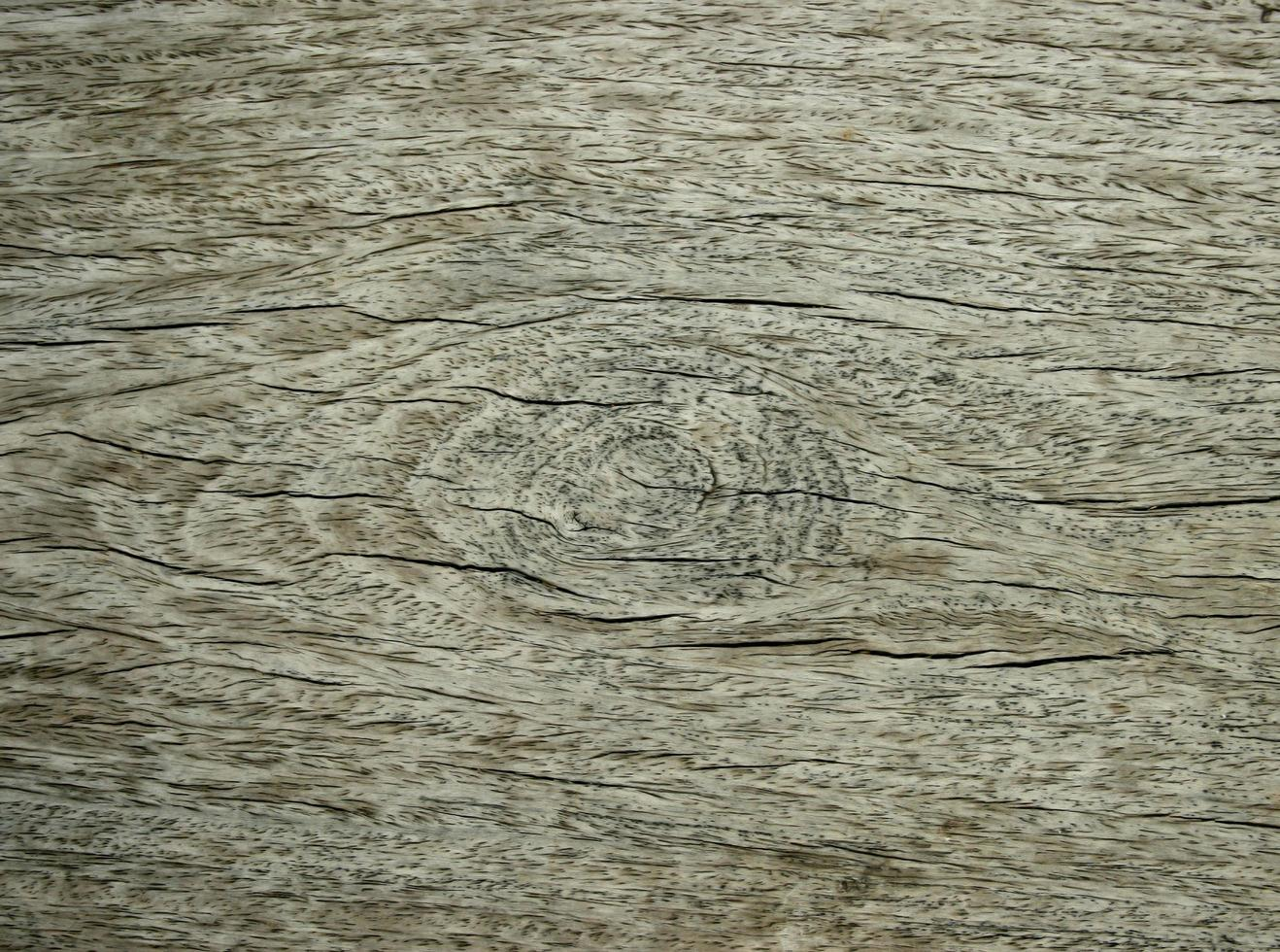 rustikales altes Holz foto