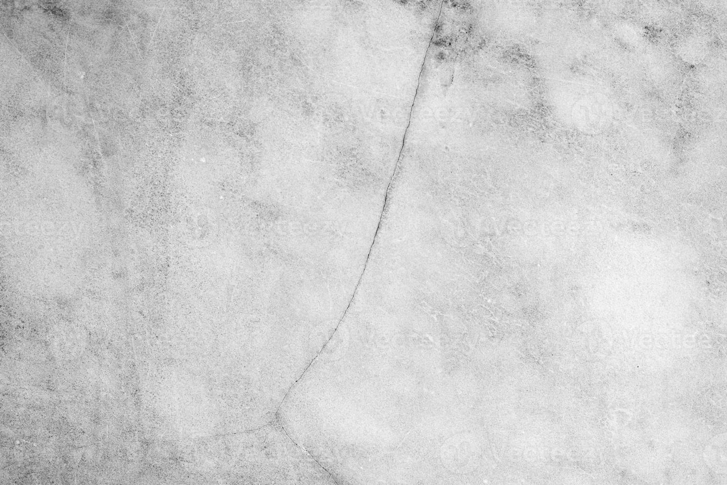 weißer und grauer Marmorhintergrund foto