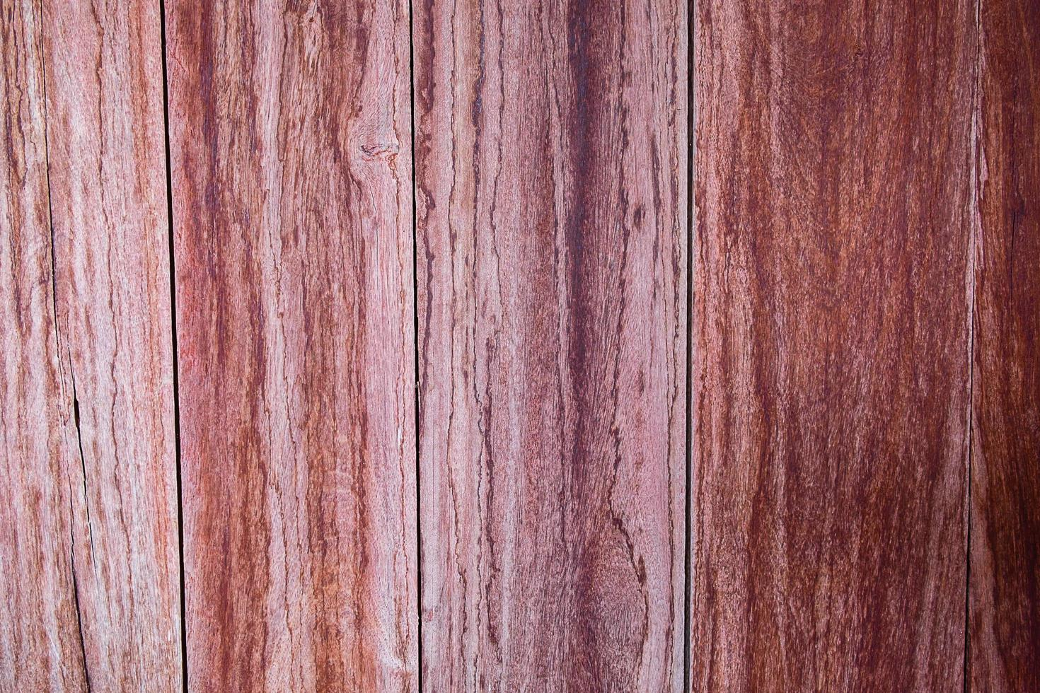 Holzplatte foto