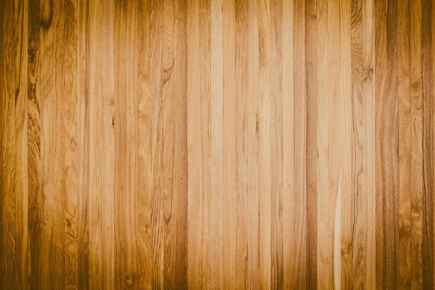 Holzbeschaffenheit für Hintergrund foto