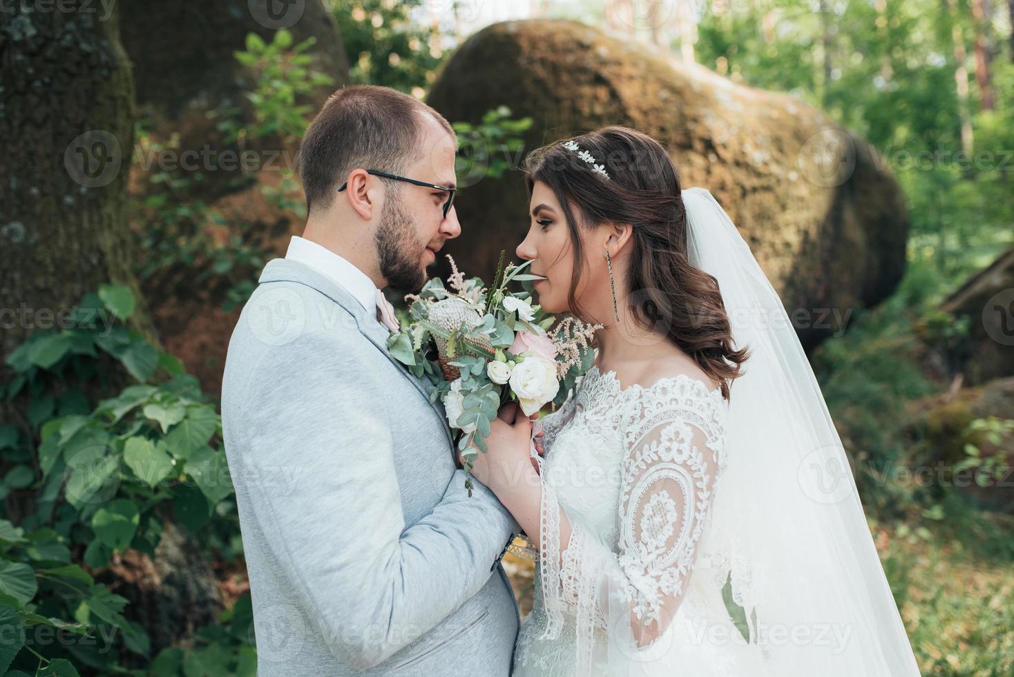 Braut Bei Fehltritt An Hochzeitstag