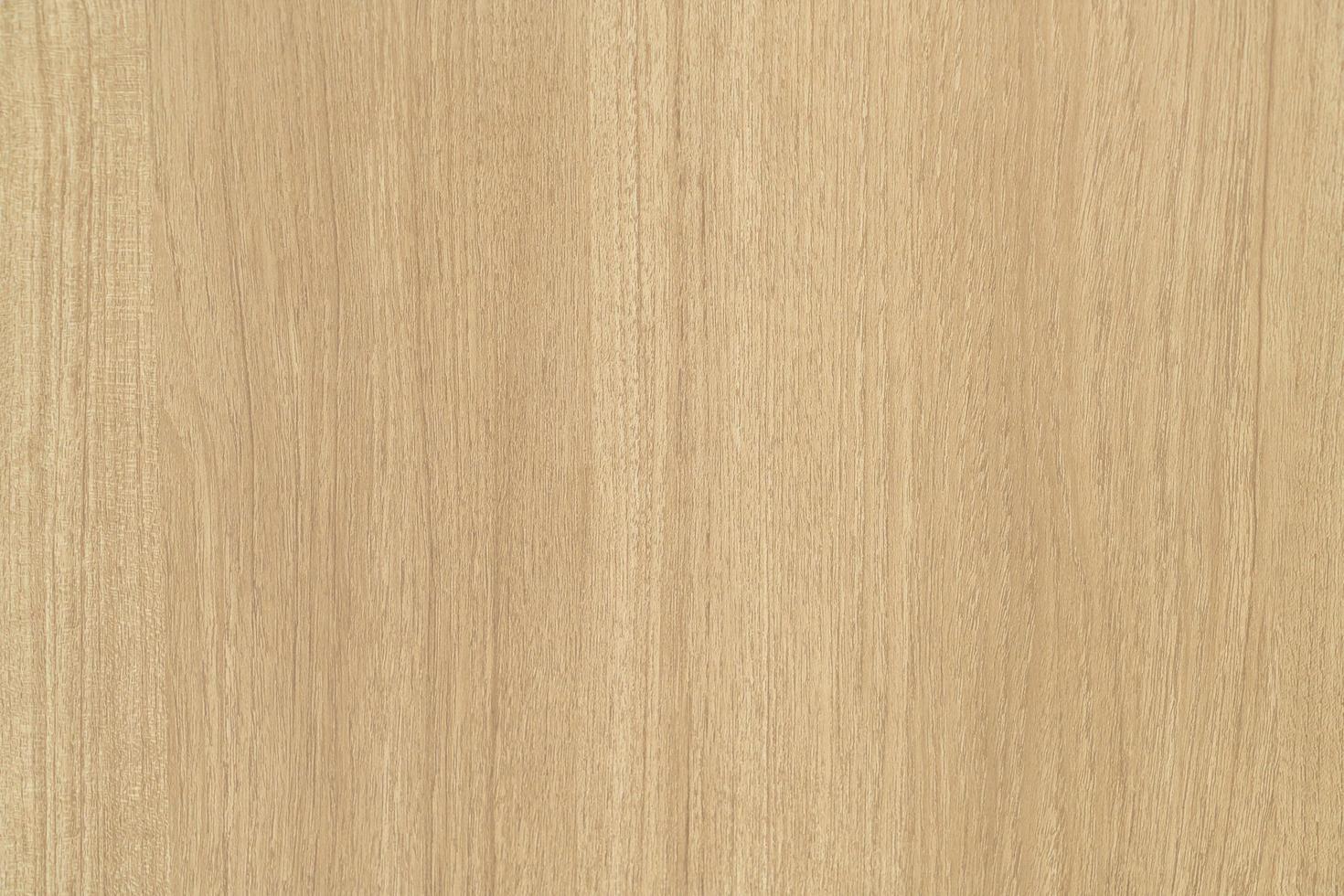 schöne Holzwandstruktur für Hintergrund oder Tapete foto
