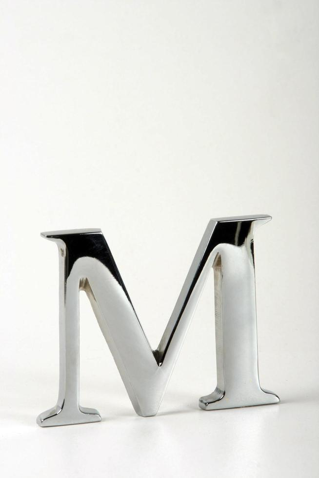 Plexiglas, Modellpappe, Holz, Metall und diverse Materialien foto