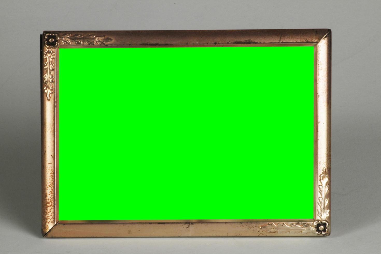 Hohlbild- oder Fotorahmen zur Verwendung in grafischen Arrangements foto