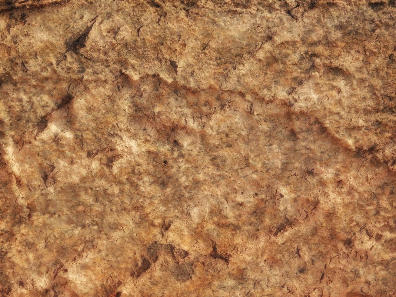 Steinstruktur außen foto