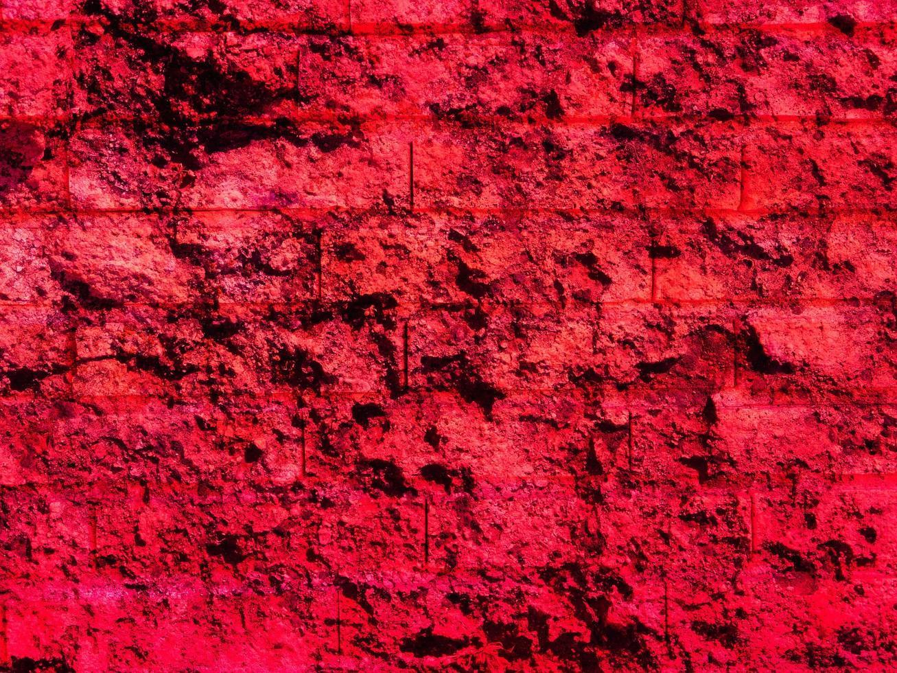 lila Stein Textur foto