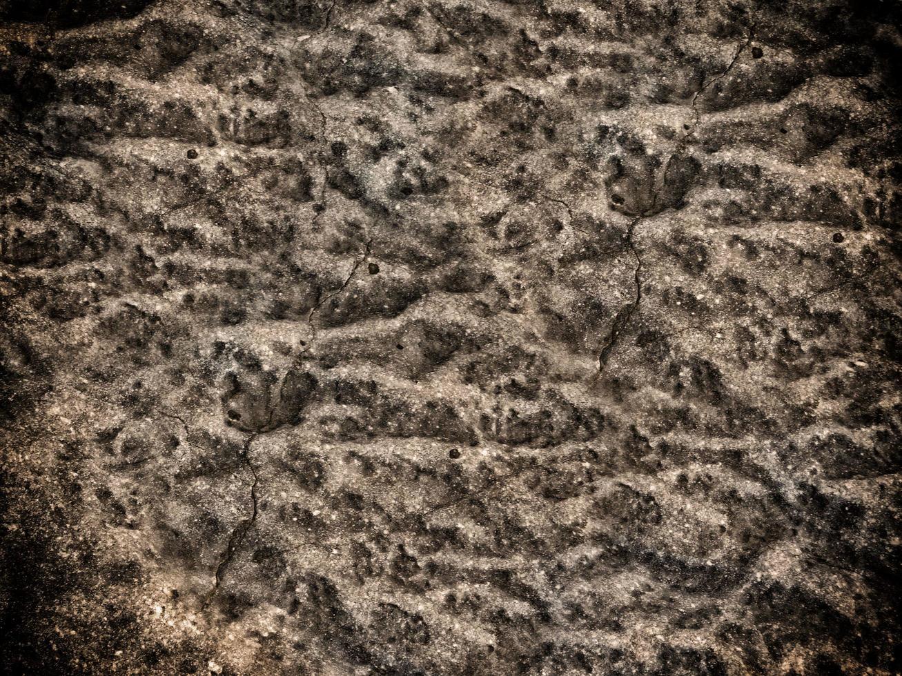 Marmor Textur im Freien foto