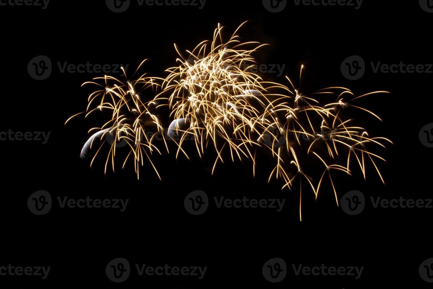 Feuerwerk19 foto