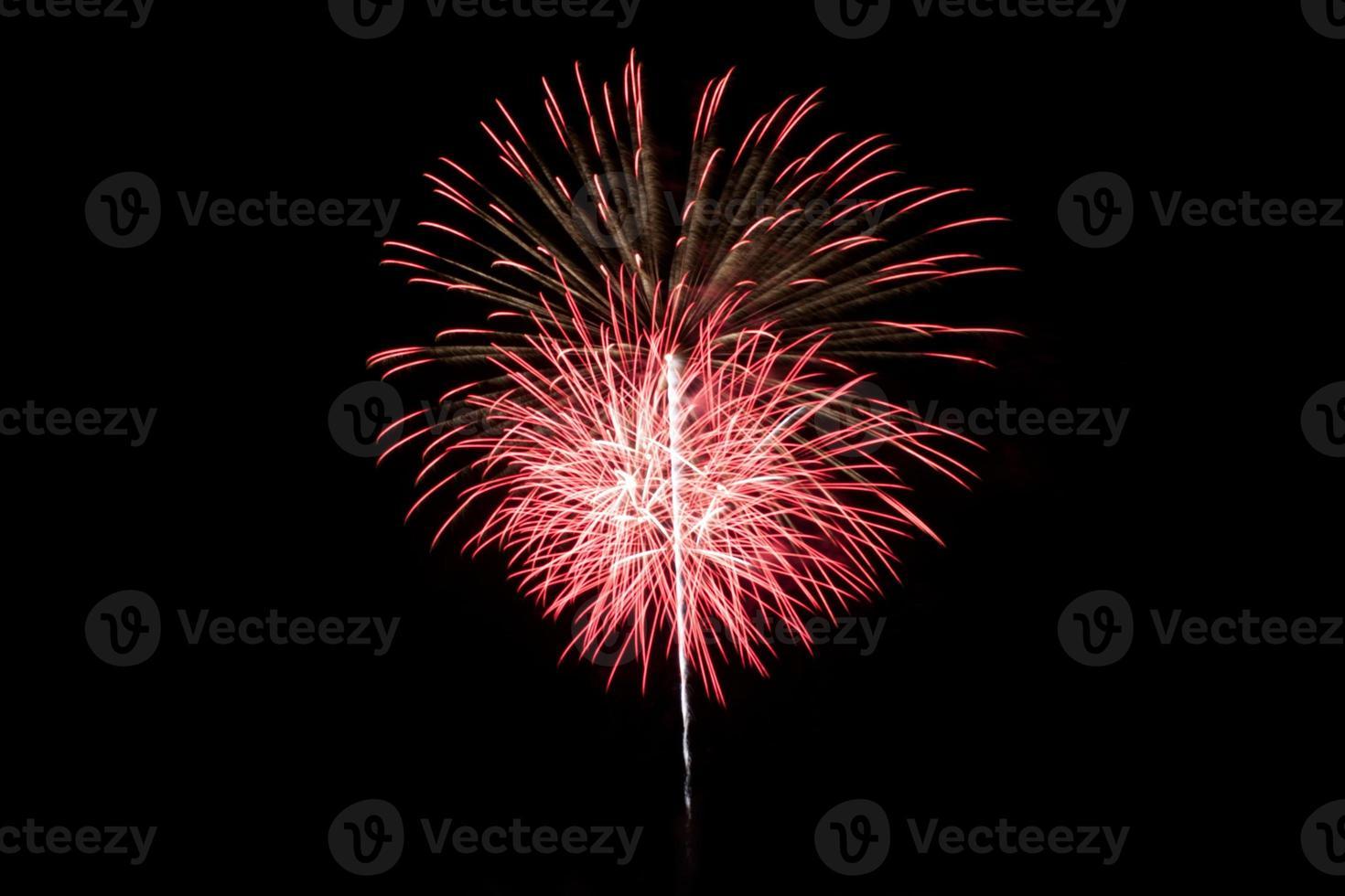 Feuerwerk28 foto