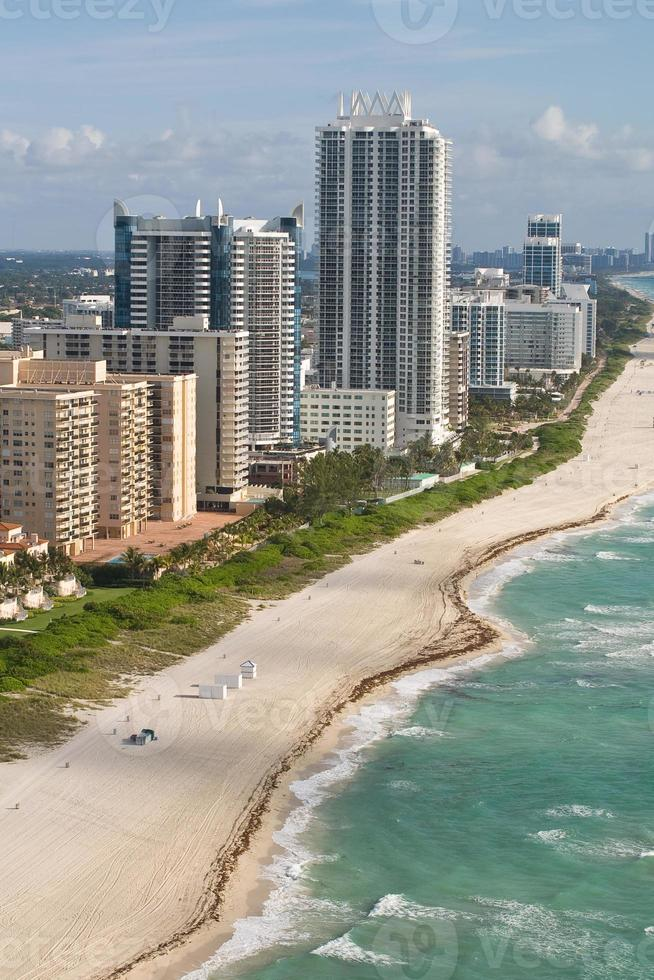 Miami Wohnung foto
