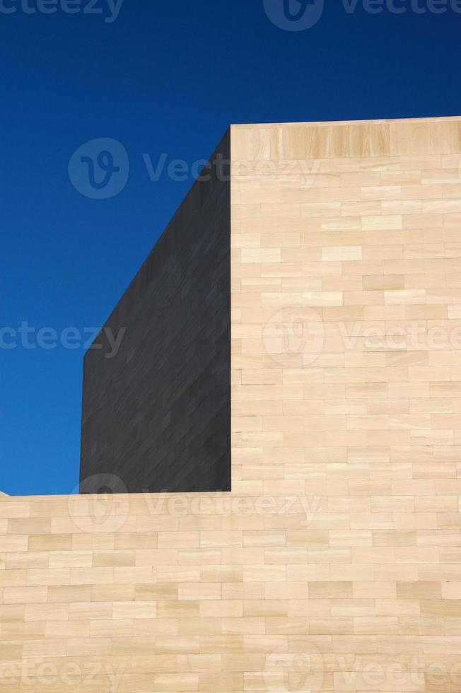 Nationale Kunstgalerie in Washington, DC foto