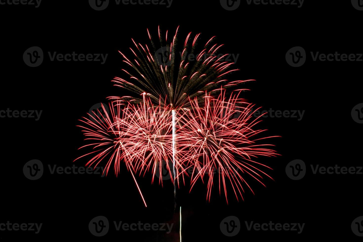 Feuerwerk02 foto