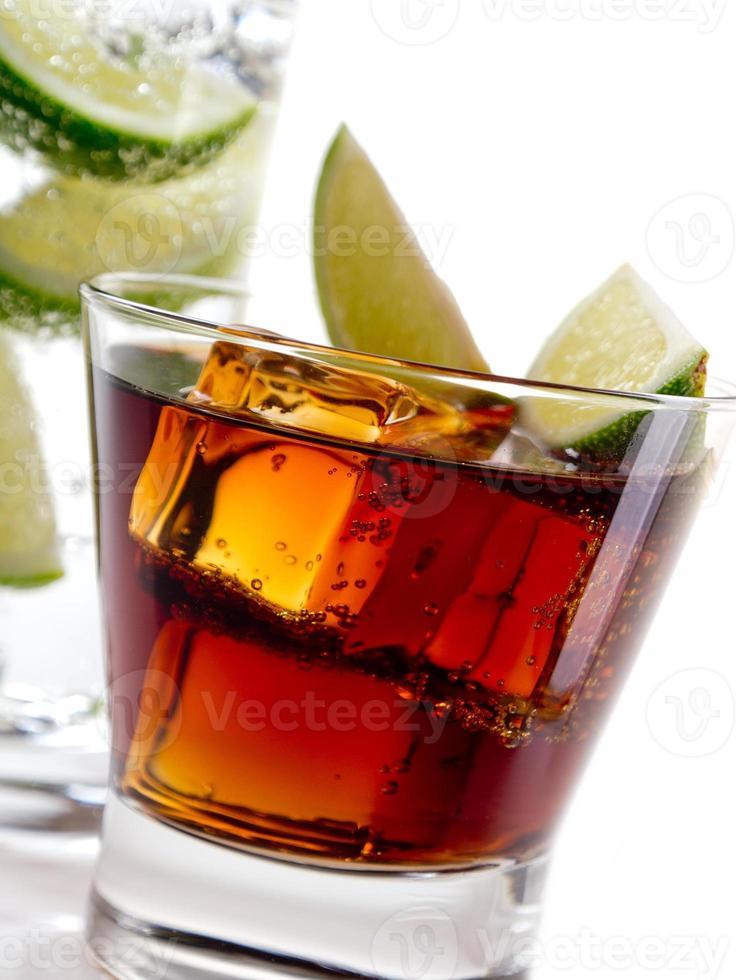 Cocktails foto