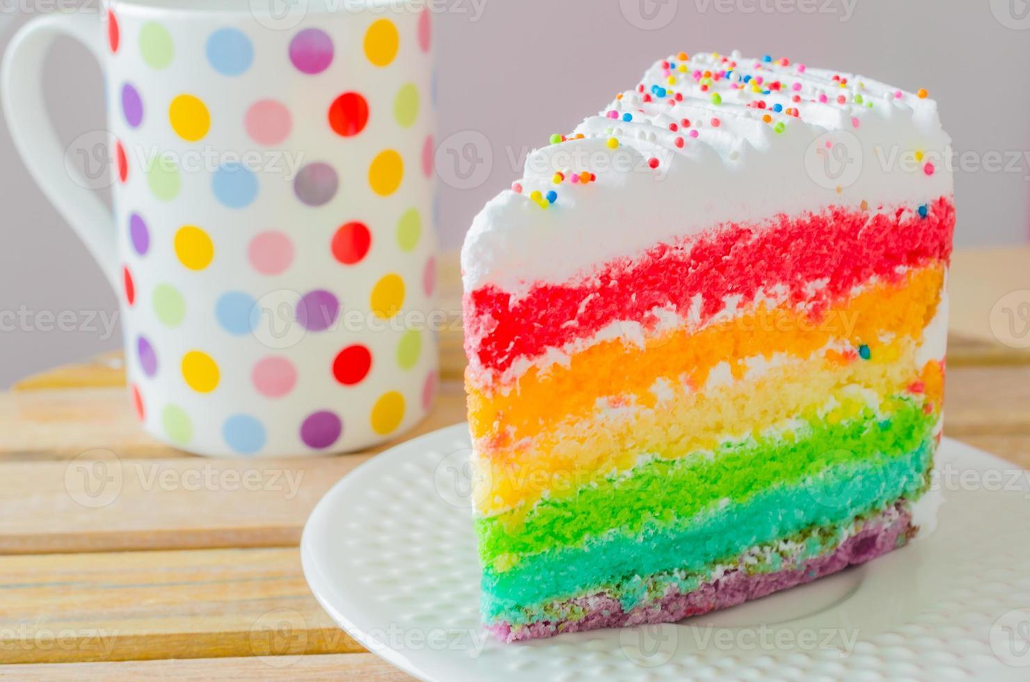 Kuchen foto