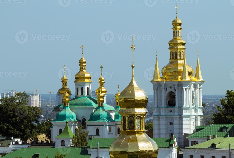 Kiew Pechersk Lavra foto