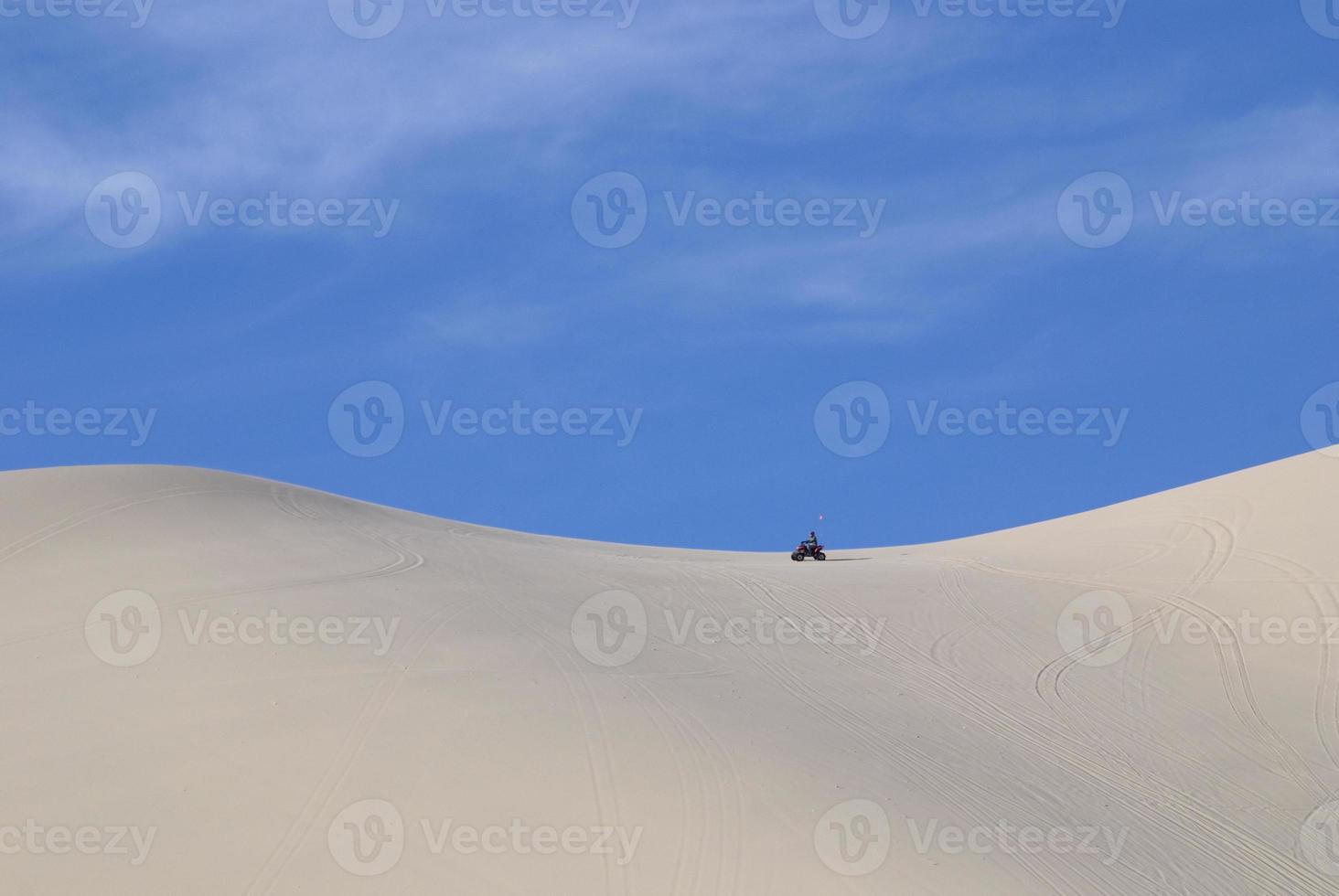 zum Berg foto
