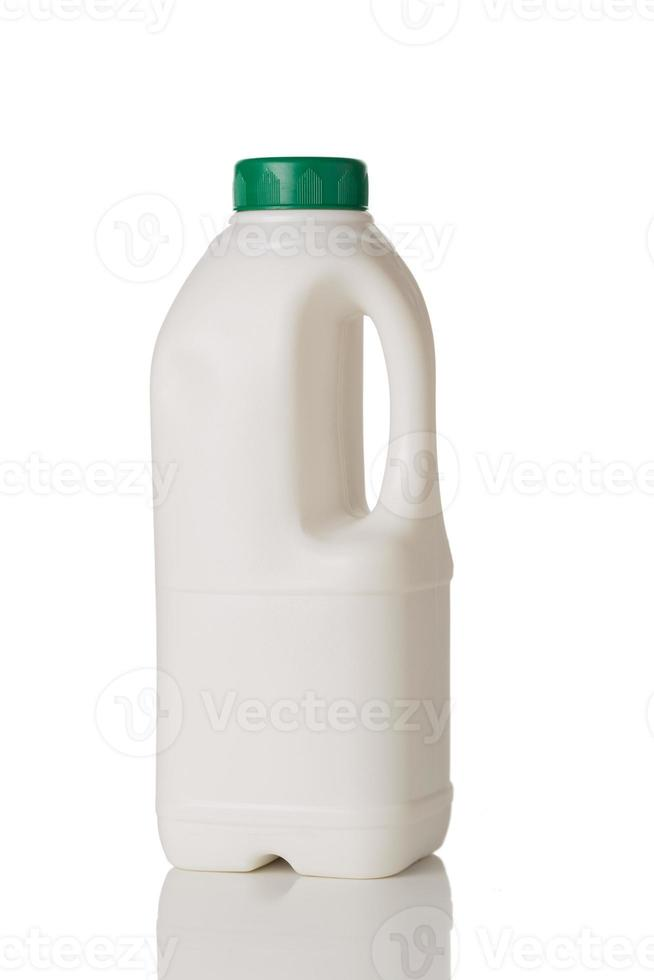 Milch foto