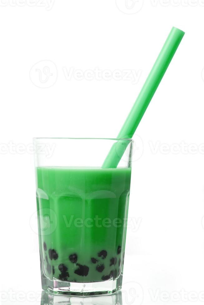 Bubble Tea foto
