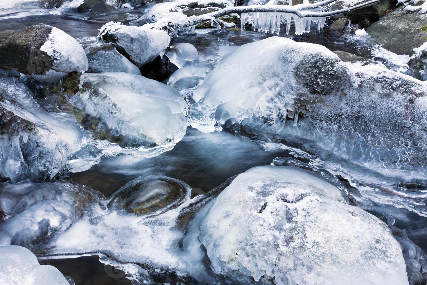 Winterbach foto
