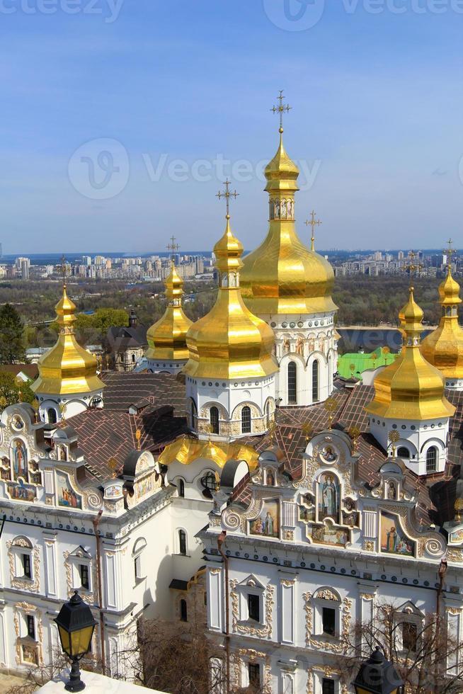 Kiewer Kathedrale foto