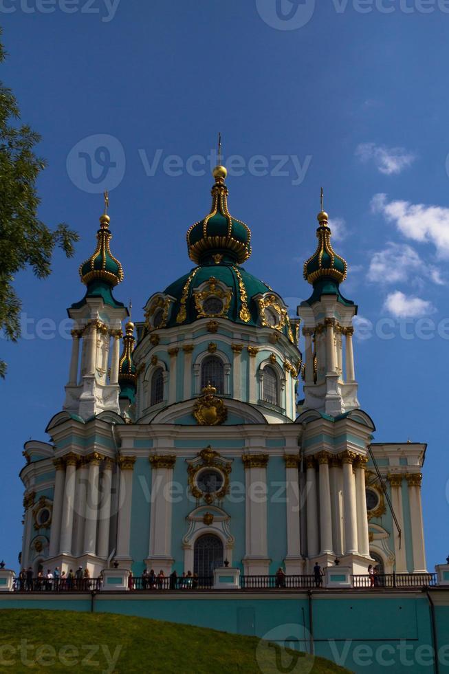 Kiew foto