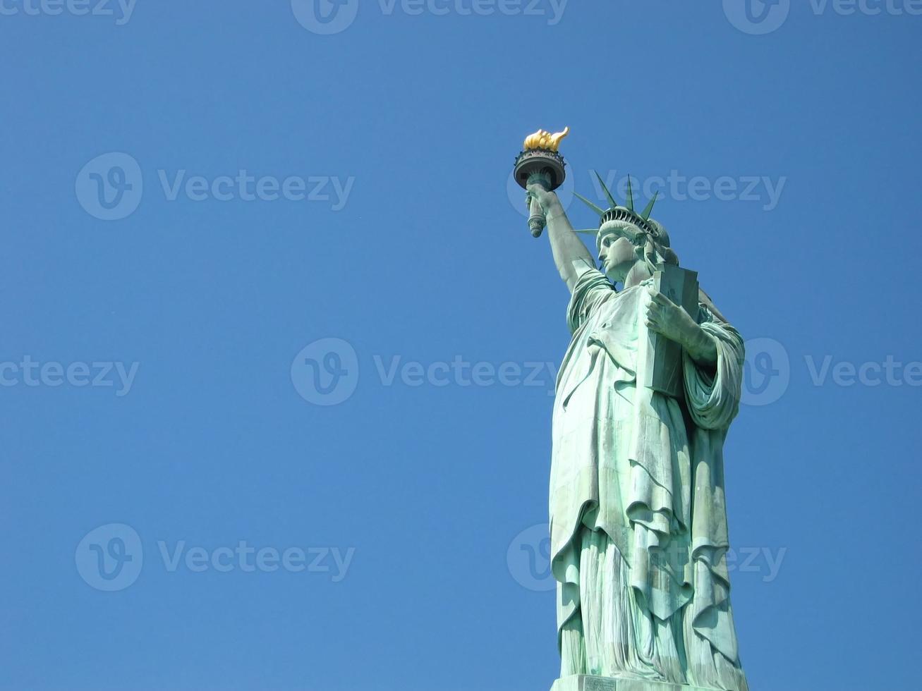 Blick Freiheit der Frau foto