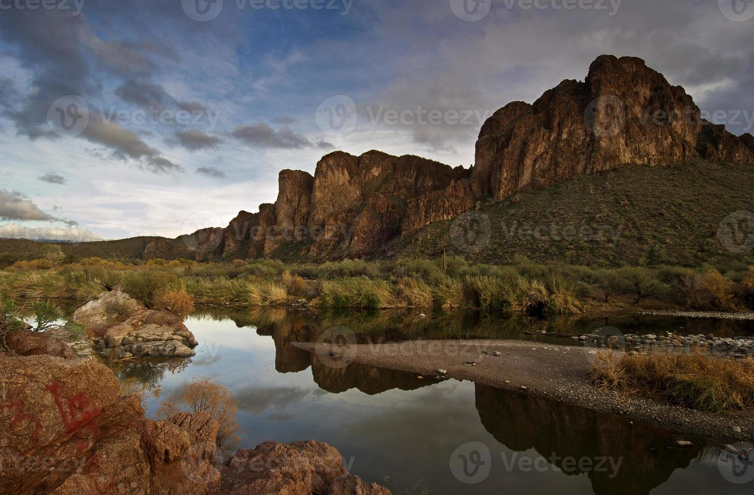 tonto National Forest foto