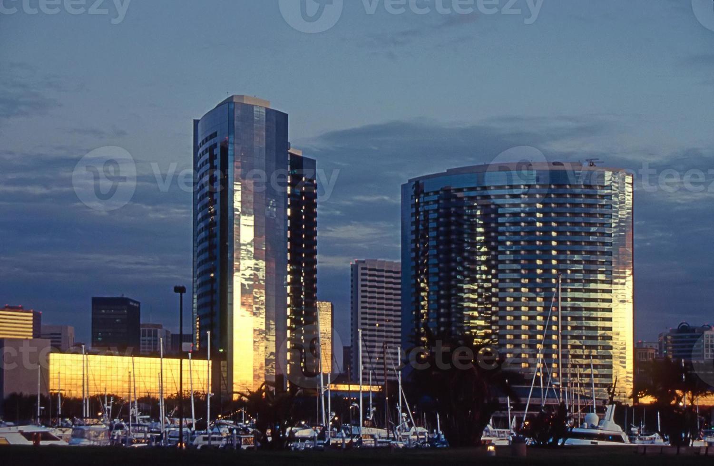 San Diego foto