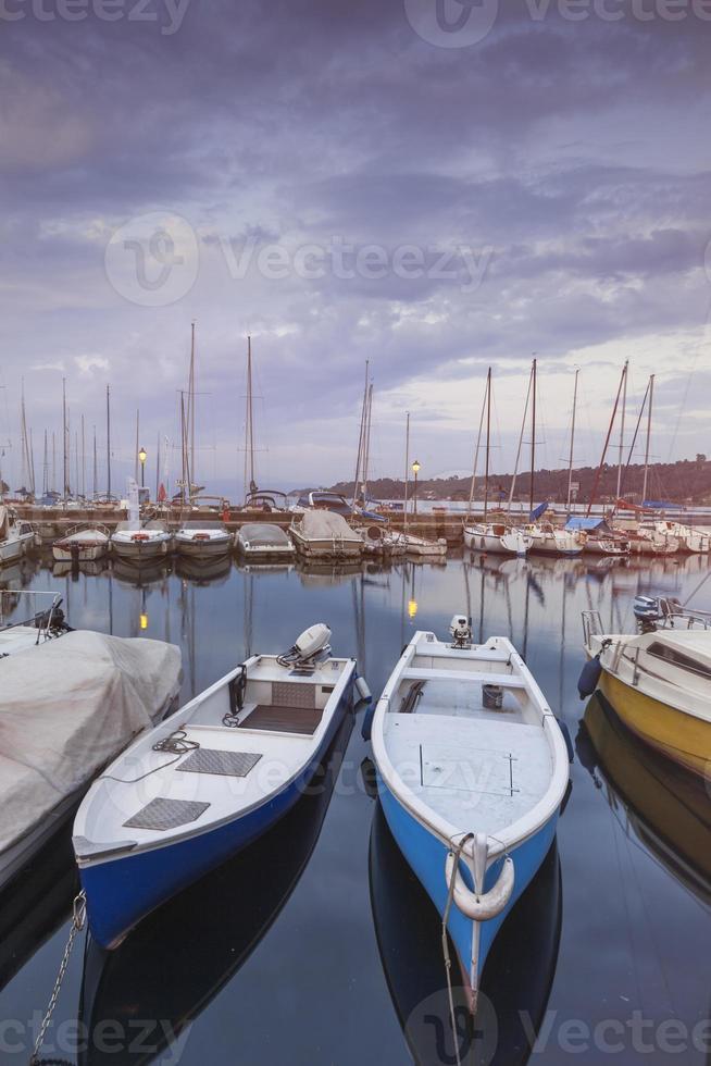 Lago Garda foto