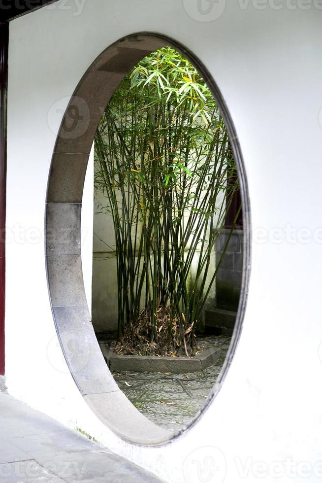 Suzhou, China foto