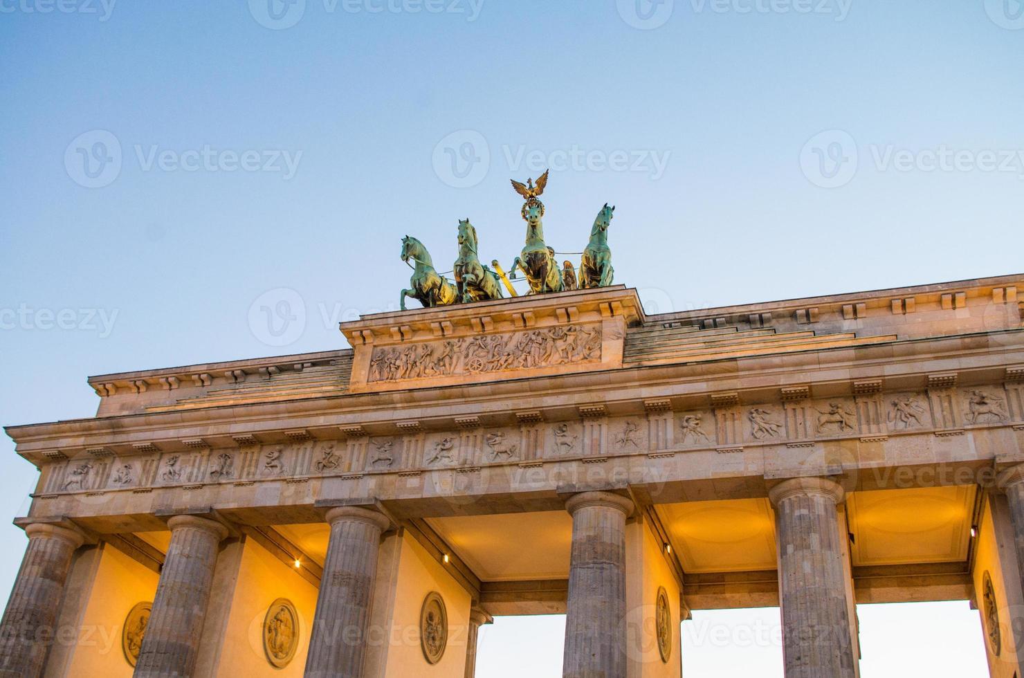 Berlin foto
