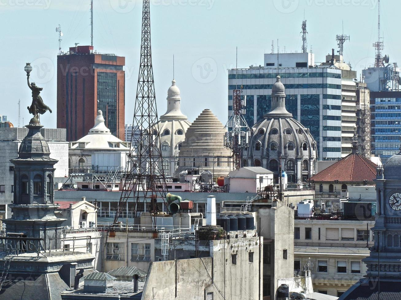 Buenos Aires foto