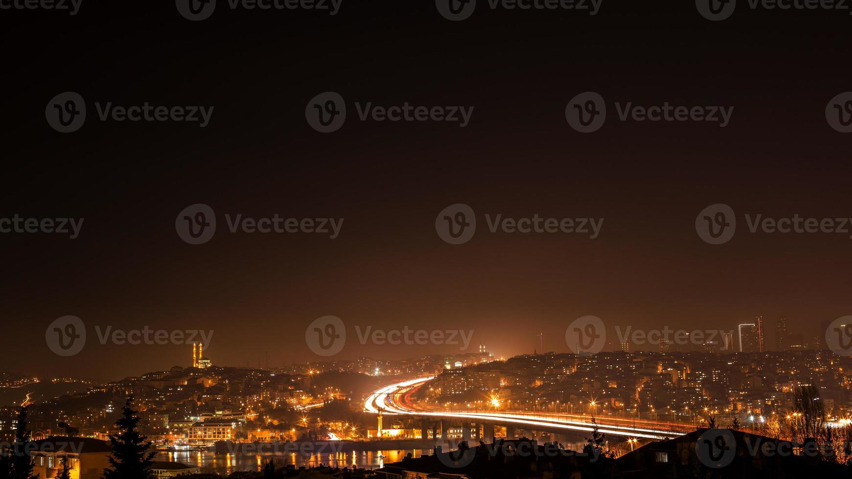 Sutluce Istanbul Eyup foto