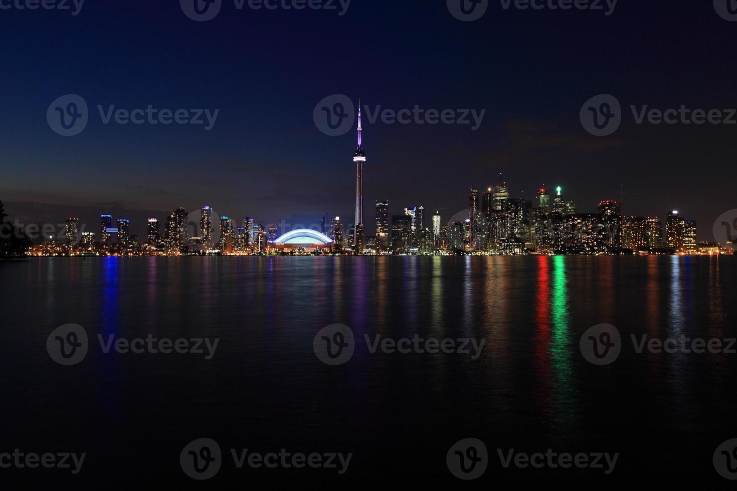 Toronto foto