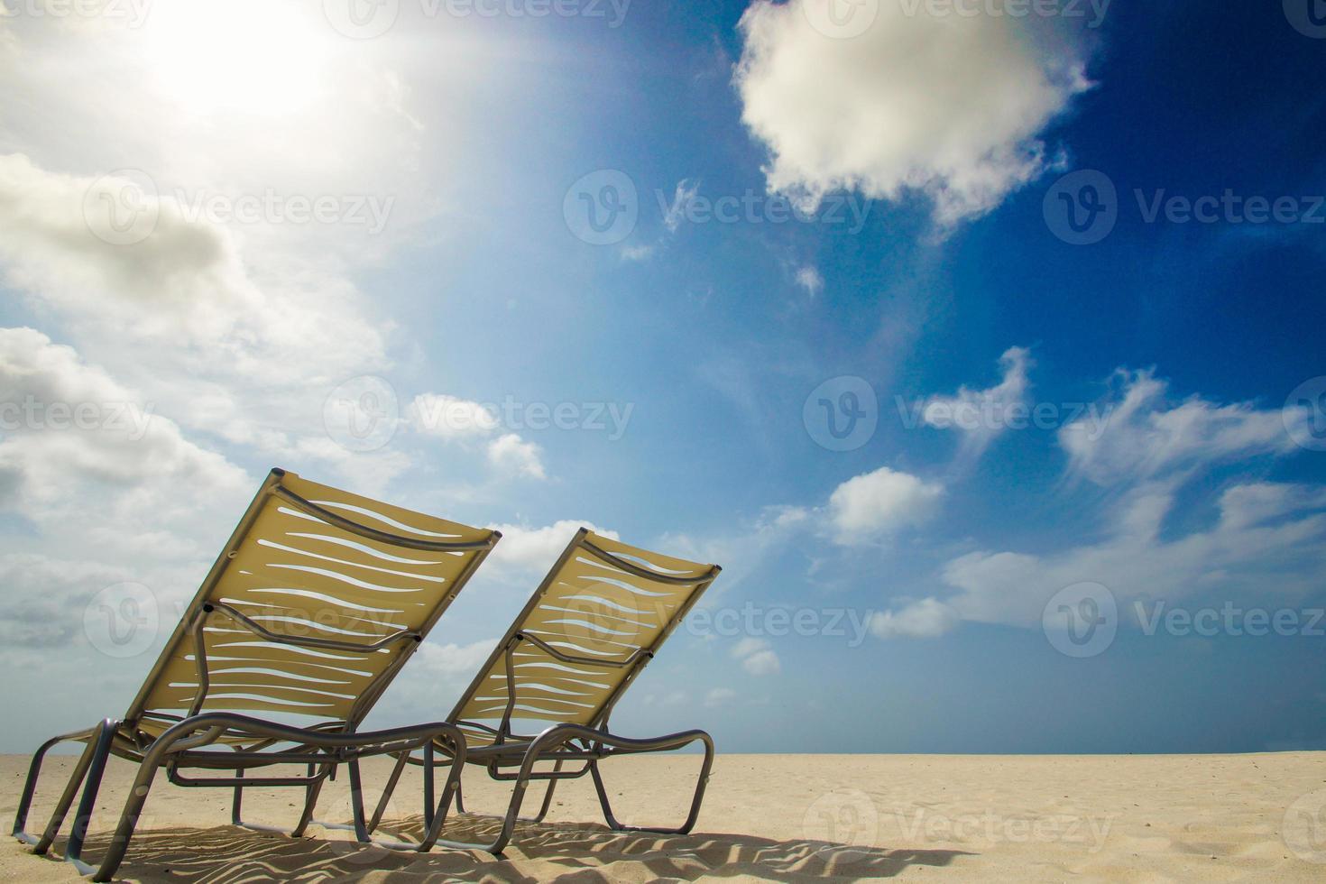 Sonnenbaden foto