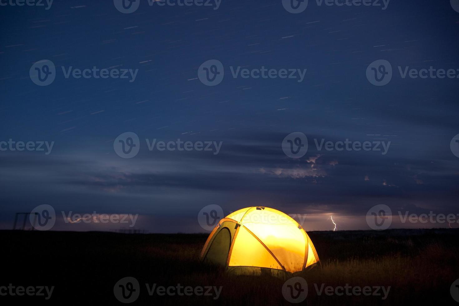Grasland Nationalpark foto