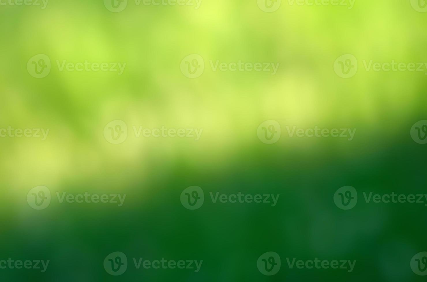 Gras Bokeh Hintergrund foto