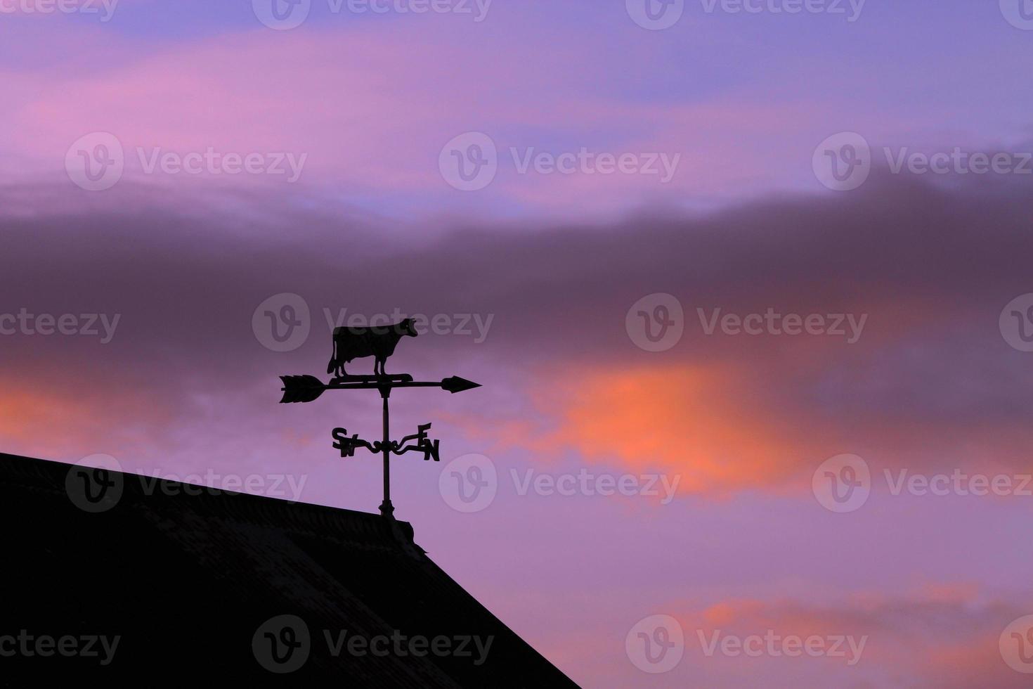 Norden1 foto